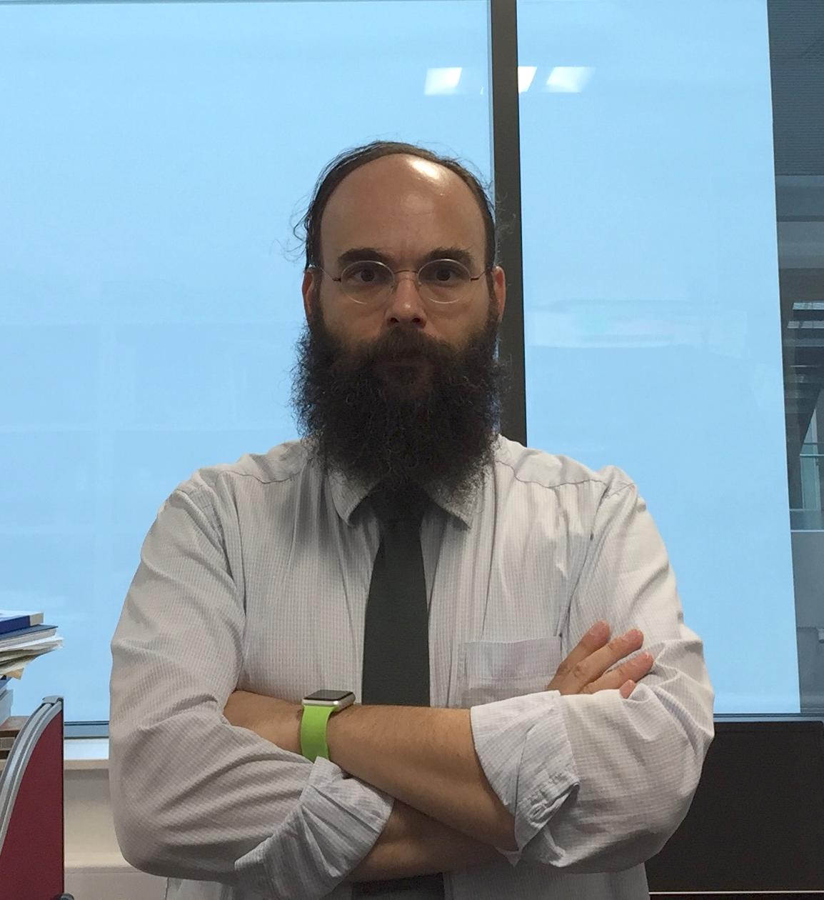 Νικολαος Καλαντζής, Ειδικός Δικαστικός Γραφολόγος